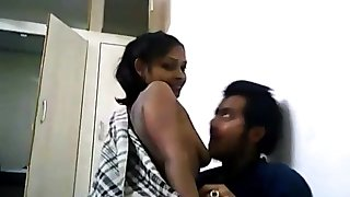 Love with girlfriend